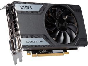 nvidia gtx 960 - Newegg com