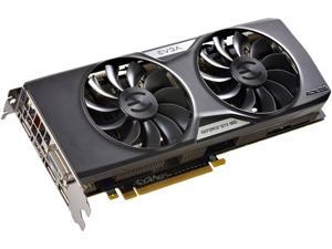 EVGA GeForce GTX 960 04G-P4-3969-KR 4GB FTW GAMING w/ACX 2.0+, Whisper Silent Cooling w/ Free Installed Backplate Graphics Card