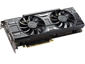EVGA GeForce GTX 1060 3GB SSC GAMING ACX 3.0, 03G-P4-6167-KR, 3GB GDDR5, LED, DX12 OSD Support (PXOC)