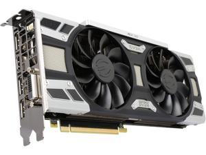 EVGA GeForce GTX 1070 SC GAMING ACX 3.0, 8GB GDDR5, LED, DX12 OSD Support (PXOC) Graphics Card 08G-P4-6173-RX