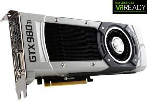 ZOTAC GeForce GTX 980 Ti 6GB, ZT-90501-10P