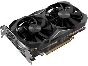 ZOTAC GeForce GTX 1080 Ti 11GB GDDR5X PCI Express 3.0 SLI Support Video Card ZT-P10810G-10P
