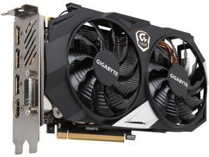 GIGABYTE GeForce GTX 950 2GB GDDR5 PCI Express 3.0 x16 ATX XTREME GAMING Video Card GV-N950XTREME C-2GD
