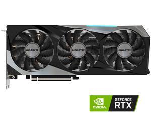GIGABYTE GeForce RTX 3070 GAMING OC 8GB Video Card, GV-N3070GAMING OC-8GD