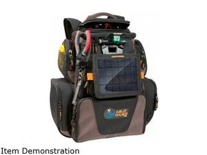 Wild River Nomad XP Lighted Backpack w/USB Charging System - WT3605