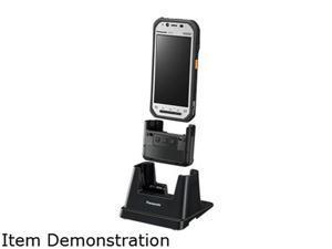 Panasonic FZ-VCBN11U Us, Accessory, Charging Cup, Fz-N1, Fz-F1, (Ac Adapter Not Included)