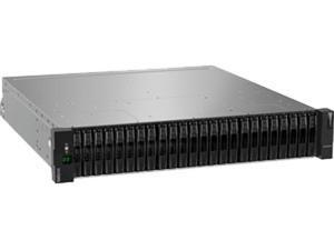Lenovo ThinkSystem DE2000H Hybrid Storage Array 7Y71A003WW