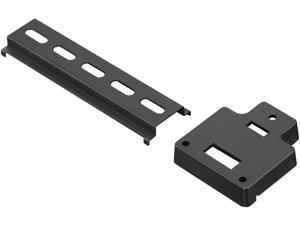 Lenovo Mounting Rail for Thin Client 4XF0V81629
