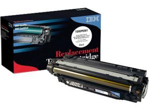 MSE Compatible Black Toner Cartridge (Alternative for HP 64A/CC364A)