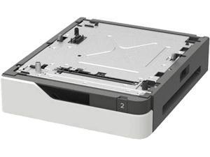 LEXMARK 50G0800 MS7/MS8/MX7 250-SHEET TRAY
