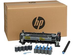 HP LaserJet 110V Maintenance Kit (F2G76A)