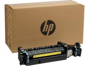 HP LaserJet Fuser Kit B5L35A LaserJet Fuser Kit