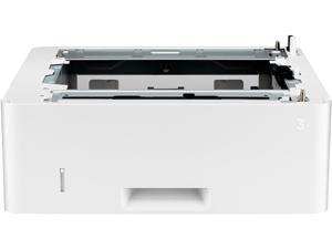 HP LaserJet Pro D9P29A 550-sheet Feeder Tray