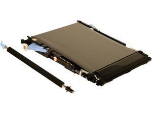 HP CD644-67908 Color Laserjet M551 M575 Intermediate Transfer Belt Assembly