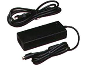 Star Micronics, Accessory, PS60A-24C Usuniversal 24V DC Output Power Supply
