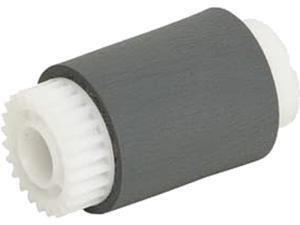 DP ROLLER, PAPER PICKUP, HP OEM, 4200/4250/4300/4350/4345,RM1-0036-000
