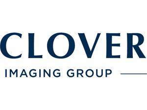 Clover Epson ufactured T252XL220 Cyan High Yield Ink Cartridge EPC252XL220