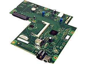 Clover HP P3005N/DN/X FORMATTER BOARD (NETWORK)