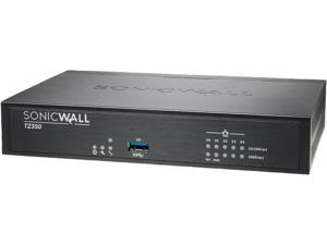 CISCO ASA 5506-X with FirePOWER Services, 8 GE Data, 1 GE Mgmt, AC, 3 DES /  AES (ASA5506-K9) - Newegg com