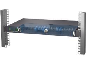 SEH RMK3 Rackmount Kit M0125