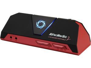AVerMedia GC510 Live Gamer Portable 2