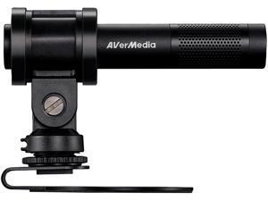 AVerMedia Live Streamer MIC 133 AM133