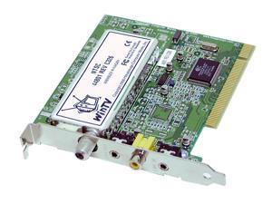 Hauppauge WINTV190 Video Device
