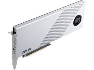 Asus HYPER M.2 X16 GEN 4 CARD Hyper M.2 x16 Gen 4 Card (PCIe 4.0/3.0)