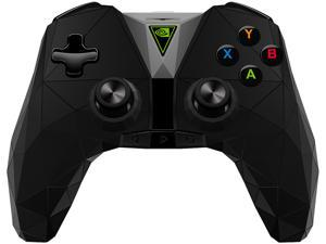 NVIDIA SHIELD Wireless Controller (945-12920-2500-000)