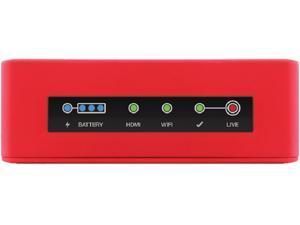 Livestream Broadcaster Mini LS-Broadcaster Mini