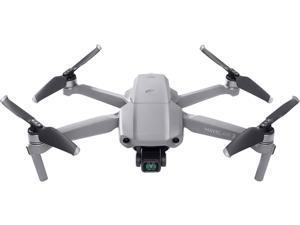 DJI Mavic Air 2 Drones