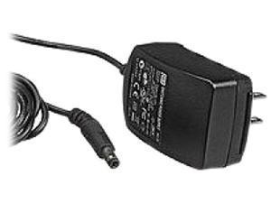 Blackmagic Design Power Supply for Mini Converters PSUPPLY-INT12V10W