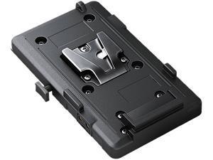 Blackmagic Design URSA VLock Battery Plate BMD-CINEURVLBATTAD