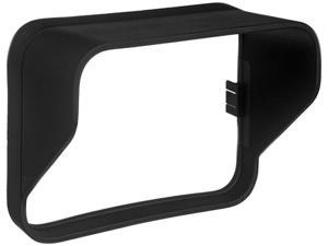 Blackmagic Design Cinema Camera Sunshade BMCCASS/SHADE