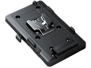 Blackmagic Design URSA VLock Battery Plate CINECAMURVLBATTAD