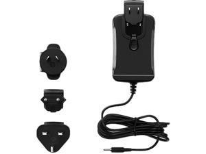 Blackmagic Design Power Supply for Pocket Cinema Camera PSUPPLY-12V10W