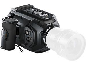 Blackmagic Design URSA Mini 4K EF CINECAMURSAM40K/EF