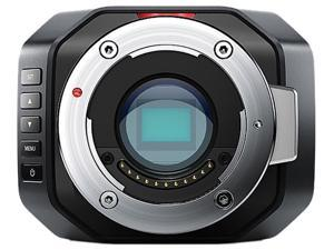 Blackmagic Design Micro Studio Camera 4K CINSTUDMFT/UHD/MR