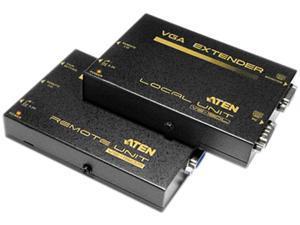 ATEN VGA Over Cat5/6 Extender VE150A