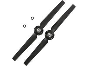 Propeller Set A for Q500 Typhoon / Typhoon G Quadcopter (CW, 2-Pack)