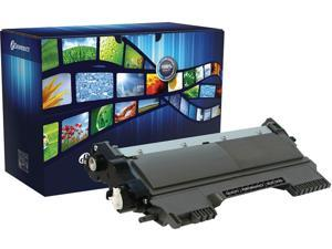 Dataproducts Remanufactured Toner Cartridge - Alternative for Brother (TN-420, TN450, TN2280, TN2220) - Black