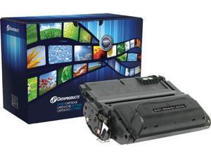 HP LaserJet 4200, 4200N, 4200TN, 4200DTN, 4200DTNS, 4200DTNSL (HP 38A) - Toner Cartridge