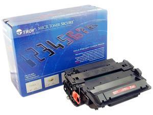 Troy MICR Toner Cartridge - Alternative for HP (CE255X)