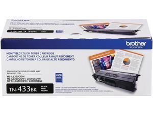 Brother WT220CL Waste Toner Box - Newegg com