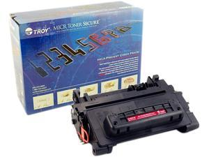 TROY GROUP TROY MICR TONER CARTRIDGE FOR USE WITH HP 604/605/606 (CF281A)