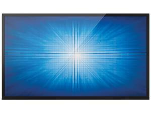 """Elo E220046 5543L 55"""" Full HD Professional-grade Open Frame Interactive Digital Signage with 12-touch PCAP (Worldwide)"""