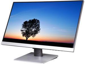 """AXM 2418 23.8"""" Designer Monitor,  2K  2560 x 1440, WQHD,  frameless"""