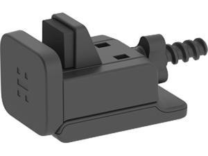 Huddly Mounting Bracket for Video Conferencing Camera 7090043790191