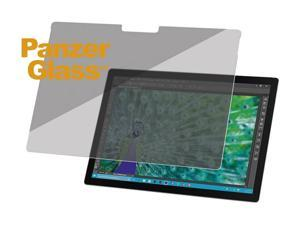 PanzerGlass Privacy Filter for Microsoft Surface Book 13.5in - Transparent