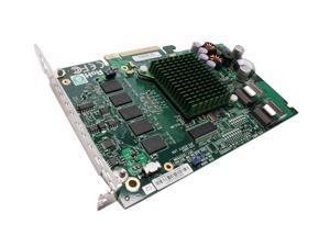ADAPTEC AOC-USAS-S4I RAID CONTROLLER 64 BIT DRIVER